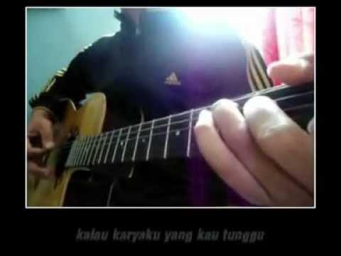 Pilihlah Aku - Sheila on 7 (Cover by Setyaone)