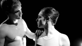 Тизер одноактный балет Ближе чем любовь