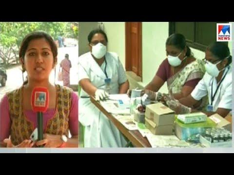 നിപ്പ: ഭീതി ഒഴിയുന്നില്ല, മരണം 11 ആയി | Nipah virus -| Kozhikode | 2 death