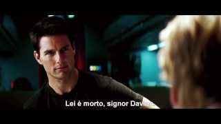 Mission: Impossible III_The Davian Kidnapping_(ENGsubITA)_Philip Seymour Hoffman Tribute