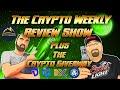 Bitcoin Token Full Review