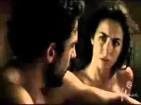 Miguel Ángel Silvestre   La Distancia   Trailer