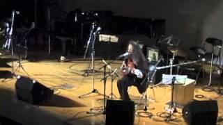 2009年9月5日吉祥寺武蔵野公会堂 渡辺勝、音楽生活40周年記念公...