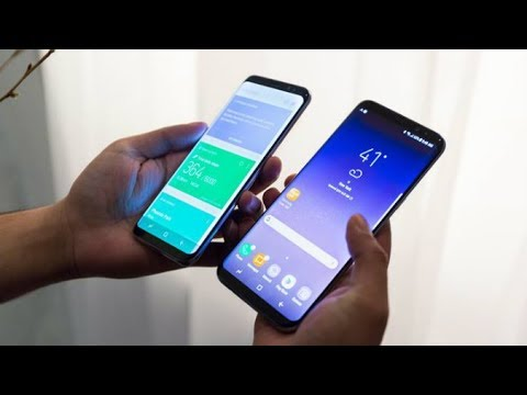 samsung galaxy s11 official trailer unbox in youtube. Black Bedroom Furniture Sets. Home Design Ideas