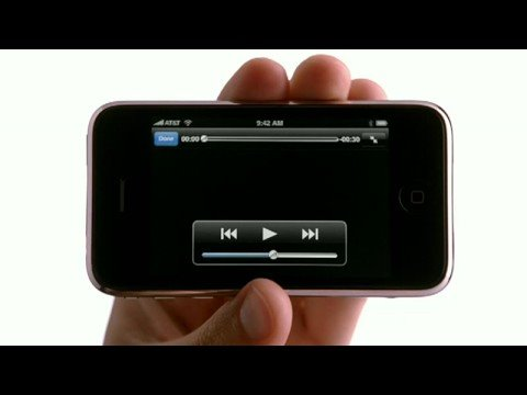 Download free games for Apple iPhone 3G