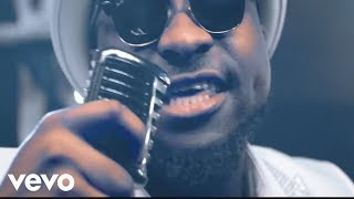 davido   flora my flawa  official video