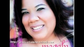 Magaly Rivera - Estoy Contigo
