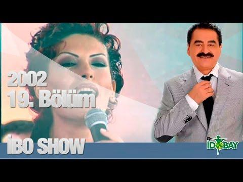 İbrahim Tatlıses - Nazire mp3 indir
