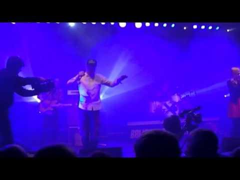 Soundbar - Liebe zur Musik