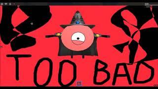 ROBLOX: RPG Orb The Epic Adventure - tunnnn - Gameplay nr.0798