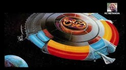ELECTRIC LIGHT ORCHESTRA Greatest Hits Collection HD HQ