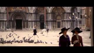 Обсуждение фильма «Смерть в Венеции» Лукино Висконти | Ури Гершович и Дмитрий Мамулия