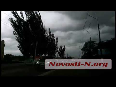 "Видео ""Новости-N""& В"