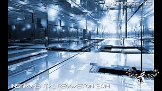Instrumental Reggaeton 22 Prod By Maximus Beats 2014