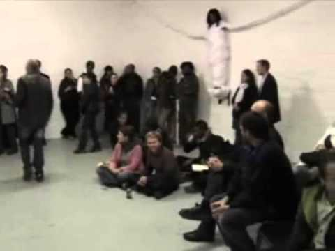 """Performance of 4'33"""" for digital media (After John Cage).mp4"""