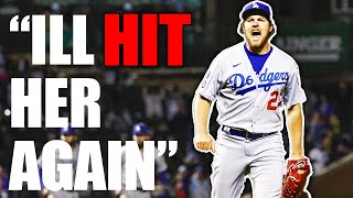 Trevor Bauer ASSAULT Upḋate and News - MLB NEWS 2021 - Los Angeles Dodgers News