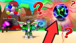 ⭐ MYSTERIOUS * HIDDEN * SPHERE CHANGING COLORS | ROBLOX ⭐