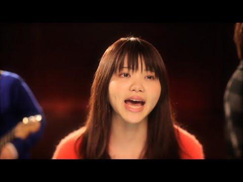 いきものがかり 『なくもんか』Music Video