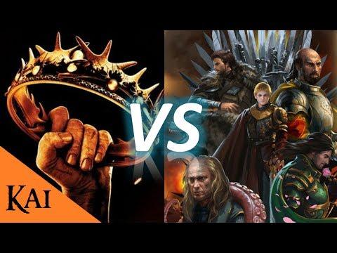 juego-de-tronos:-temporada-2-vs-libros