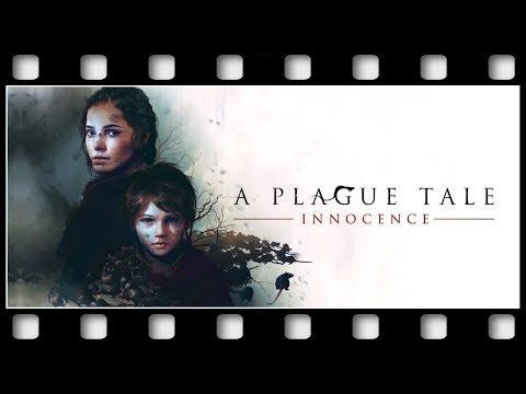 "a-plague-tale:-innocence-""game-movie""-[german/pc/1080p/60fps]"
