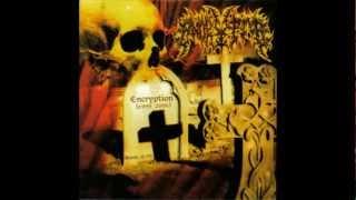 """[HQ/HD] Encryptor - """"Encrpytion (1999-2006)"""" Full Album"""