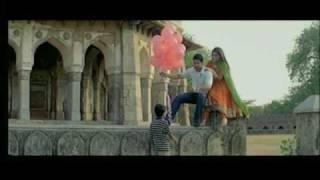 dharkay jiya full video bandmovie version call the band