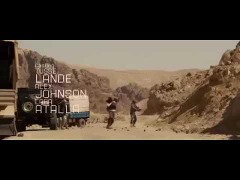 Akció filmek teljes magyar szinkronnal 2016 Hamilton Ügynök videó letöltés