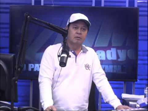 DZMM TeleRadyo: Barangay elections postponement unconstitutional: Macalintal