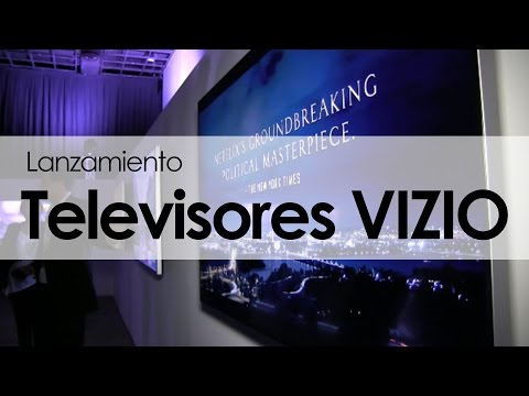 how to connect samsung galaxy s3 to vizio tv wirelessly