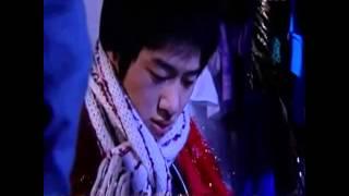 Herida - an jae wook, hurt sub español