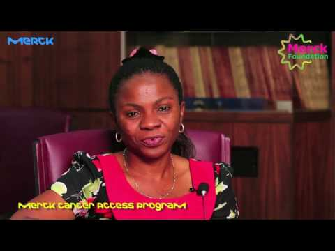 Merck Cancer Access Program - Merck Africa Oncology Fellowship Program - India