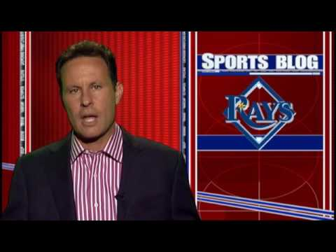 Brian Kilmeade's SportsBlog 929