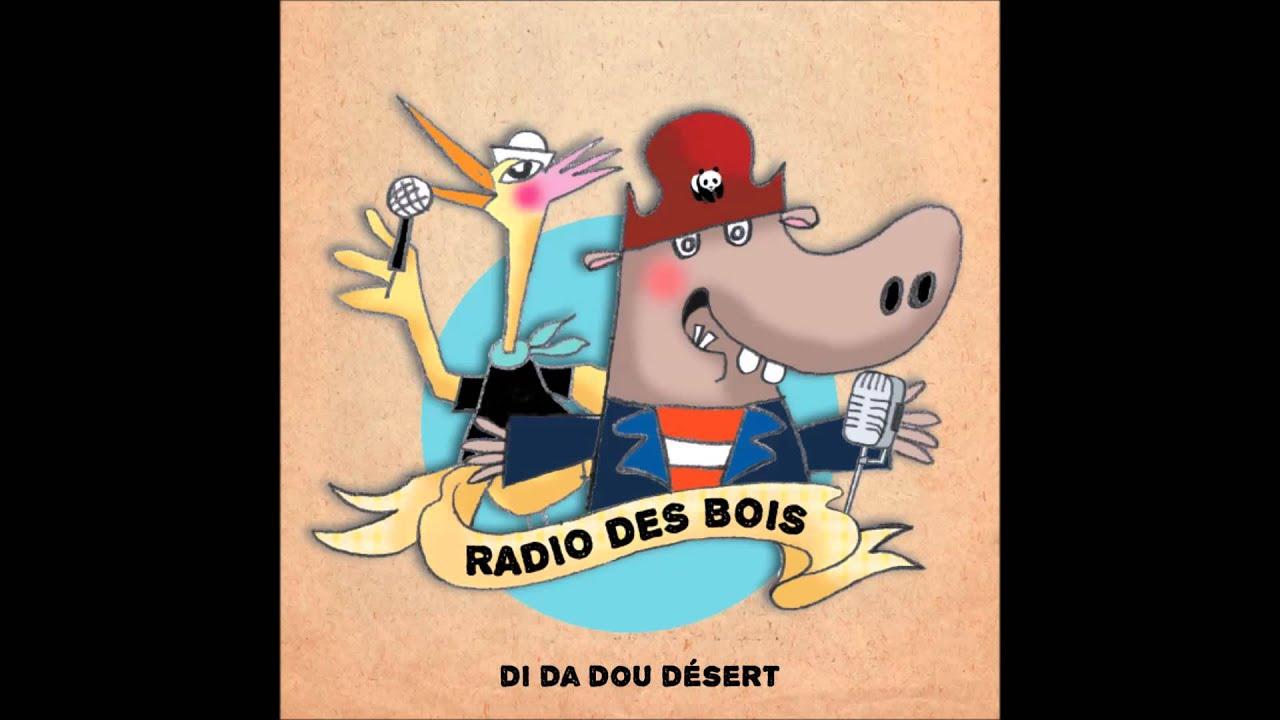 Download Di da dou désert