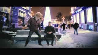Ёлки 2 (Русский-Трейлер) HD