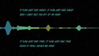 Robin Schulz - Unforgettable (Lyrics Video)