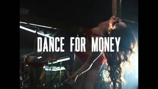 Lana Del Rey - Dance For Money (Full Song)