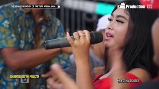 Cibulan - Dede Risty - Arnika Jaya Kelurahan Cabawan Kec. Margadana Kota Tegal 12 April 2018