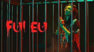 WAZE - Fui Eu (Videoclipe Oficial)