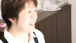 ネイルケア ネイルカラーリング 施術メニュー詳細→http://ymnails.com/
