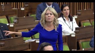 Why Liberals block Parliament work such as in Health Committee with economy-restarting ideas?!