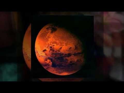 BARBRA STREISAND Life On Mars