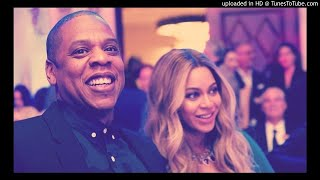 Beyonce and Jay Z - Black Effect (Instrumental) (Remake)
