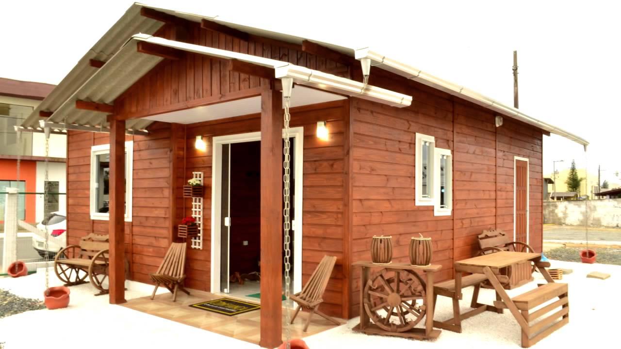 Casas confian a com audio youtube for Stereo casa