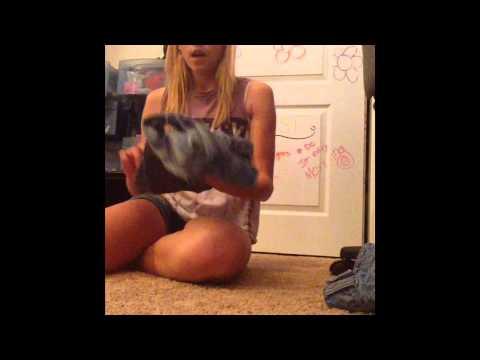 Thrifty Tween Styles Summer Shorts Edition👖💕