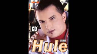 Hule 2006 - Zlatar