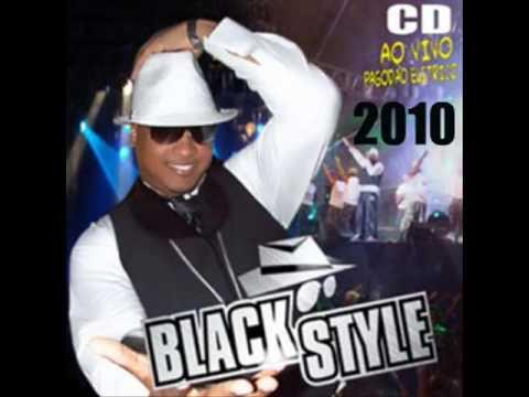 Black style -
