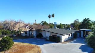 House for sale in Las Vegas, NV: 2709 Pinto Ln