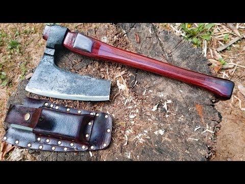 Homemade 2x72 Inch Belt Grinder Doovi