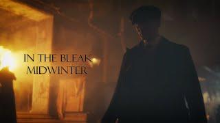 Download Peaky Blinders   In the Bleak Midwinter