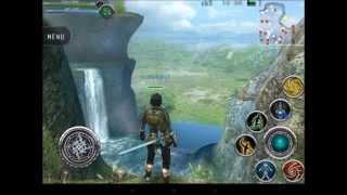 Sword Art Online II Curiosidades 3.5/?